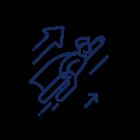 Superhumans Icon